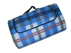 Portable Compact Promotional Picnic Mat pictures & photos