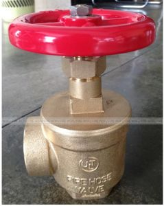 Fire Hose Landing Valve pictures & photos