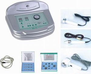 Microdermabrasion Therapeutic Apparatus-Diamond Skin Care pictures & photos