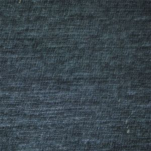 Oktex 100 Approved Thick Sofa Upholstery Fabric, Wholesale Fabric, 100 Polyester Chenille Fabric pictures & photos
