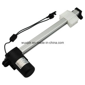 Electric Motor Actuator for TV Lifting pictures & photos