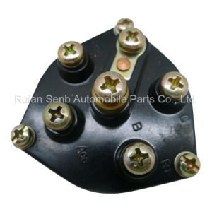 Ignition Swtich for Universal for Isuzu Bus & Truck pictures & photos