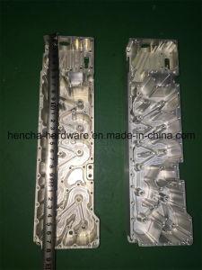 Precision OEM CNC Machining Part