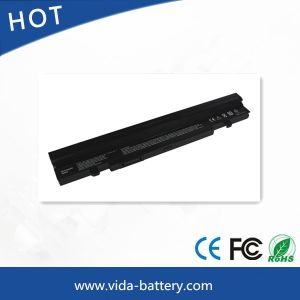 Laptop Battery/Battery Charger for Asus A32-U46 U46 U46e U46j pictures & photos