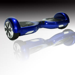M03 8 Inch Smart Balance Wheel with Bluetooth Speaker / LED Light pictures & photos