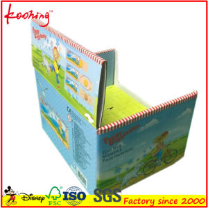 Color Printing Cardboard/Corrugated Electronics Products Packing Box pictures & photos