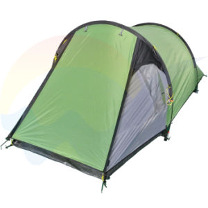 Hiking Camping Tent / Waterproof Outdoor Family Camping Tent