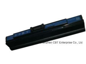 4400mAh Battery for Acer Aspire One Um09e36 pictures & photos
