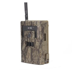12MP 1080P Full HD Low Glow MMS Trail Camera pictures & photos