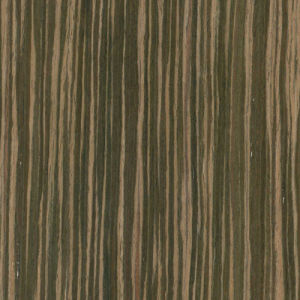 Reconstituted Veneer Engineered Veneer Walnut Veneer Recon Veneer Wt-4565s pictures & photos