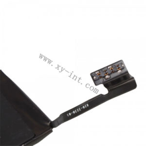 1560mAh Li-ion Mobile Phone Battery for iPhone 5g/5s Lithium-Ion Batteries pictures & photos