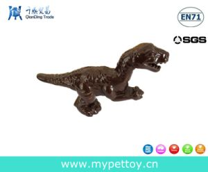 Dura Chew Dog Toy Nylon Pet Product pictures & photos