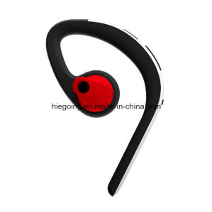 Best Product Bluetooth Stereo Earphone for Hot Sale Mobile Accessories pictures & photos