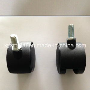 Furuniture Caster Wheel, Nylon Caster Wheel pictures & photos