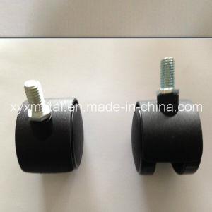 Furuniture Caster Wheel, Nylon Caster Wheel pictures & photos