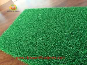 Field Green Artificial Leisure Grass Lawn for Mini Golf pictures & photos