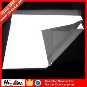 Your One-Stop Supplier High Visibility 3m Reflective Fabric pictures & photos
