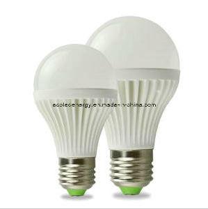 A60 Ce and Rhos Energy-Saving E27 9W LED Light pictures & photos