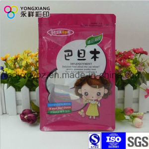 Customized Dimensional Packaging Bag pictures & photos