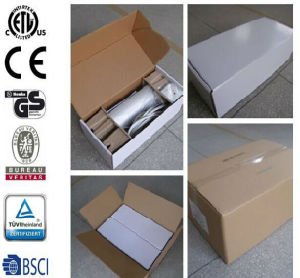 GS Approval Carbon Fibre Electric Outdoor Table Heater Wm006g pictures & photos