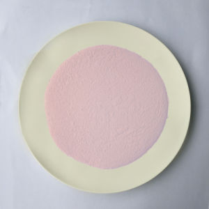 Colorful Urea Formaldehyde Powder Urea Formaldehyde Moulding Resin Powder