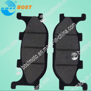 Motorcycle Fzx-250 Brake Part Disc Brake Pad pictures & photos