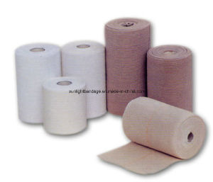 Adhesive Elastic Bandage pictures & photos