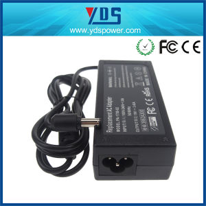 Replacement Laptop AC DC Adaptor for Acer 19V 3.42A Laptop Charger pictures & photos