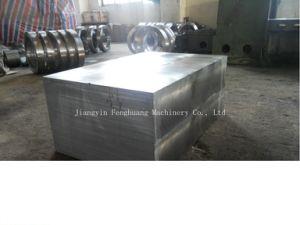 9crsi Die Steel Forging Block pictures & photos