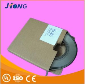 Stainless Steel Metal Strapping Band pictures & photos