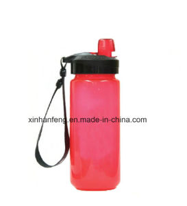 Cycling Bicycle Water Bottle (HBT-027) pictures & photos