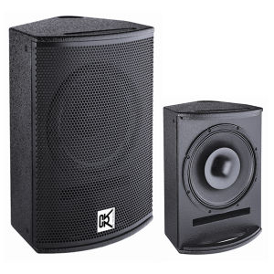 USB Speaker Studio Light Speaker +Disco Lighting Speaker pictures & photos