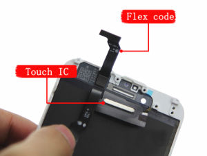 Replacement LCD for iPhone 6s LCD, for iPhone 6s LCD Screen, for iPhone 6s Screen