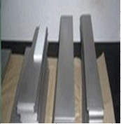 330mm Strips Blanks of Tungsten Carbide pictures & photos