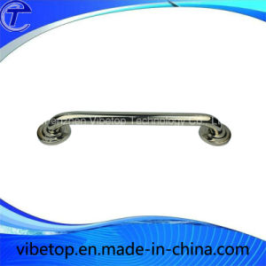 Stainless Steel Aluminum Bathroom Safety Handrail pictures & photos