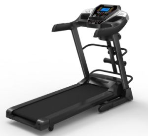 New Fitness, Home Treadmill (T-500) pictures & photos