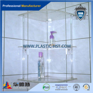 100% Lucite UV Resistant PMMA Acrylic Sheet Fro Bathroom pictures & photos