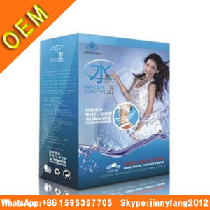Top Quality Water Super Fat Loss Slimming Capsule (CS057-SZF) pictures & photos