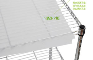 Twin Wall Sheet for Protection/Coroplast Corflute Correx Plastic Plate/Coroplast Corflute Backboard pictures & photos