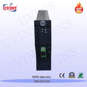 1550nm Optical Amplifier/1550nm EDFA Module/Erbium Doped Fiber Amplifier pictures & photos