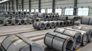 Wuhan Wisco Grade M3 CRGO Silicon Steel Coil pictures & photos