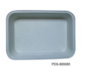Carbon Steel Baking Pan, Non-Stick, Cake Mold