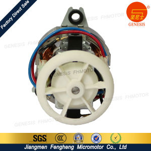 220V AC Universal Motor Mechanism of Blender pictures & photos