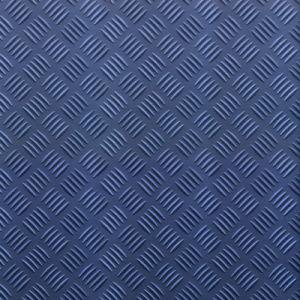 Vinyl Floor Tile/ Vinyl Flooring / PVC Flooring pictures & photos