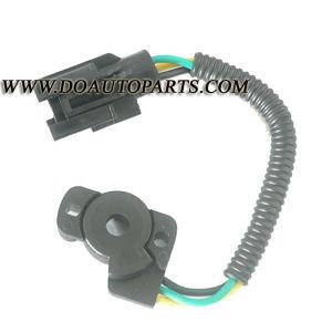 Throttle Position Sensor E7tz9b989d for Ford Bronco/Ford E Van pictures & photos