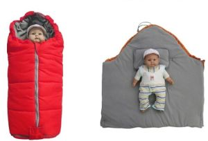 Sleep Bag for Stroller