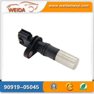 Auto Crankshaft Position Sensor 90919-05045 for Toyota Yaris Corolla Priusracits