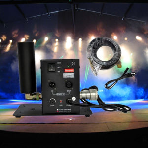 5MPa Carbon Dioxide Gas Column Stage Effect Equipment pictures & photos