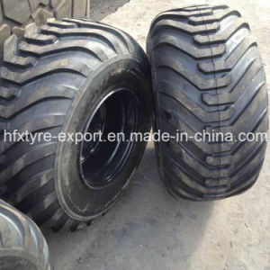 Tyre for Baler 400/60-15.5, Agriculture Tyre pictures & photos