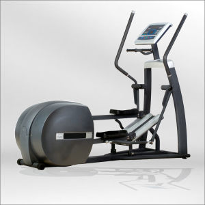 Best Quality Cross Trainer Machine/Elliptical Gym Equipment From Technogym pictures & photos
